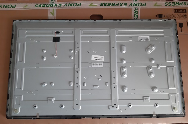 EAJ64609001