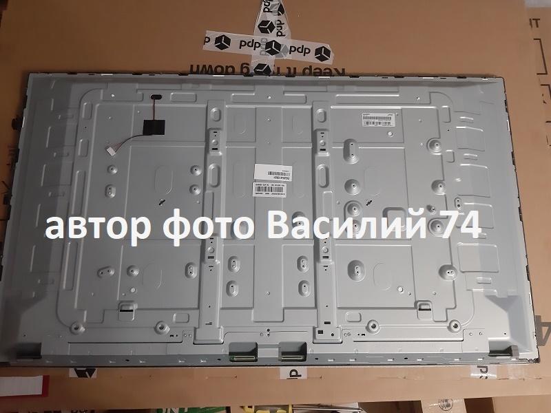 AC430DQG-SLKP1