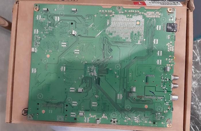 EBT63696501  EAX66090103 ( 1.0 )
