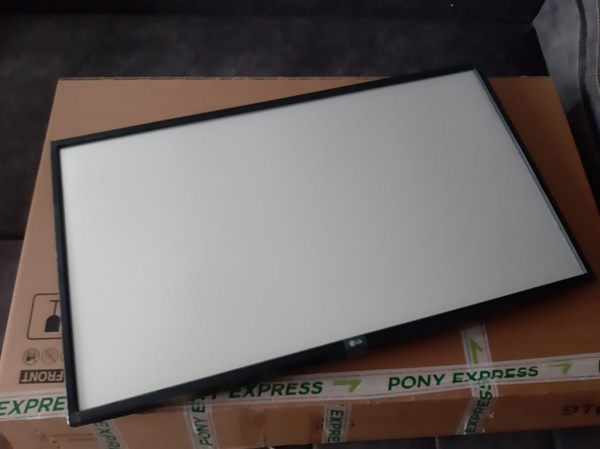 "LED 43"" V16.5 ART3 2743 Rev0.1 1 6916L-2743A"
