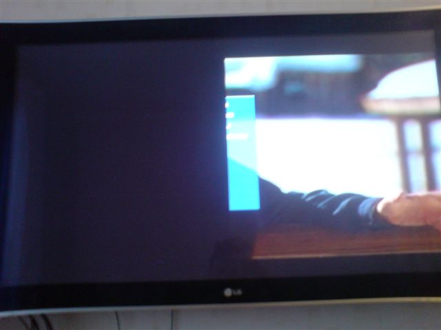 343Как почистить экран жк телевизора в домашних условиях