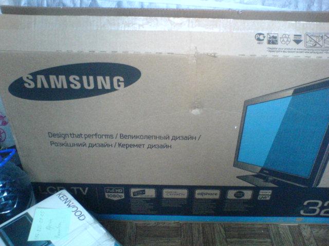 3914_samsung_led_4.jpg