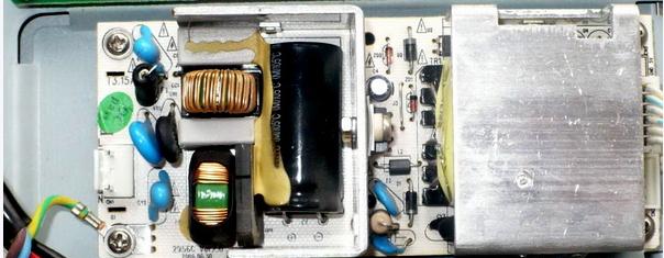 инструкция Elenberg Cas 2110 - фото 10