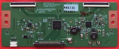6870C-0438A . LC470EUN-SFF1