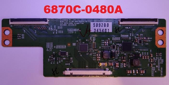 6870c-0480a