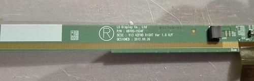 6870S-1534F