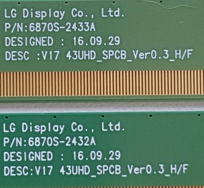 LC430DGJ-SKA4