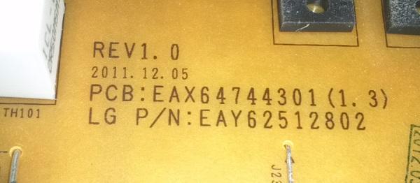 EAX64744301 1.3