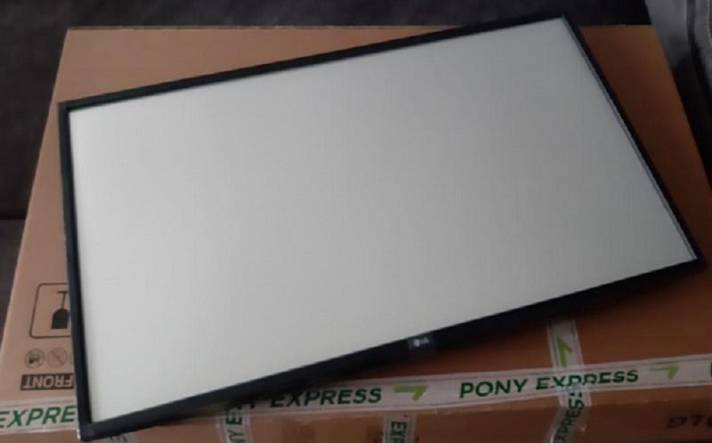 подсветка LG 43LK5400PLA