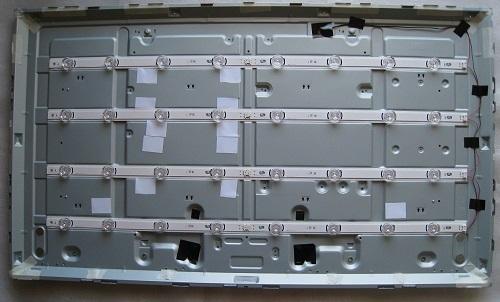модуль подсветки T420HVJ01.0