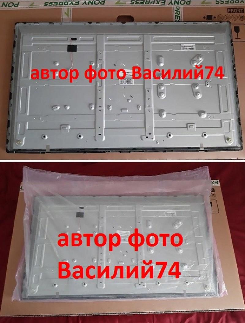 EAJ64593703 . AC430DGG
