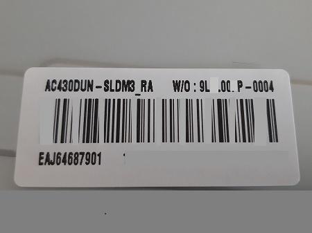 AC430DUN-SLDM1_RA