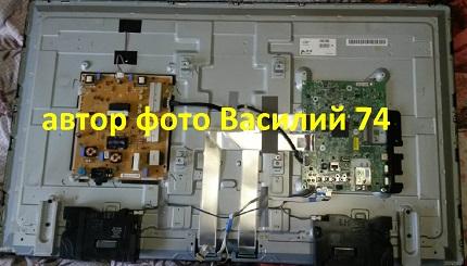 http://tvservice.org/files/img-20191004-wa0007.jpg