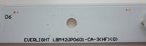 LBM420P0601-CA