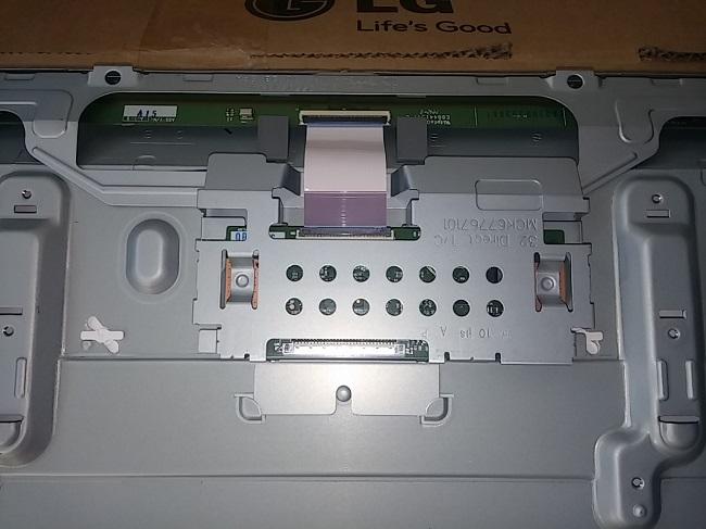 LC320DXE-FGA5