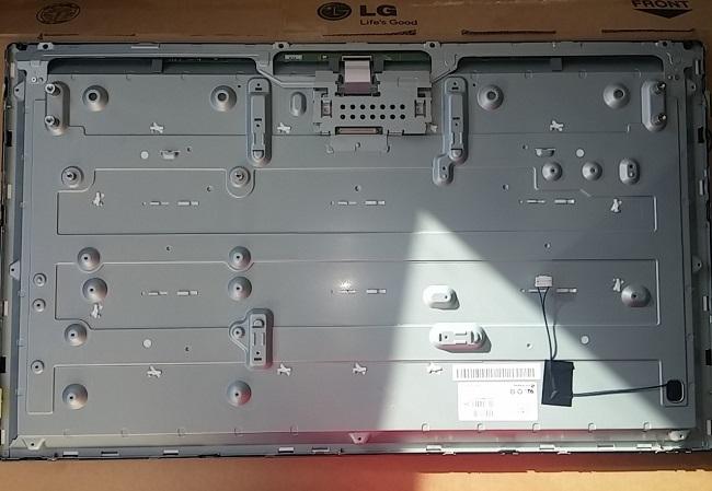 LC320DXE-FGA4