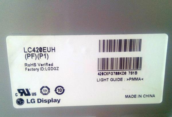 lc420euh-pfp1