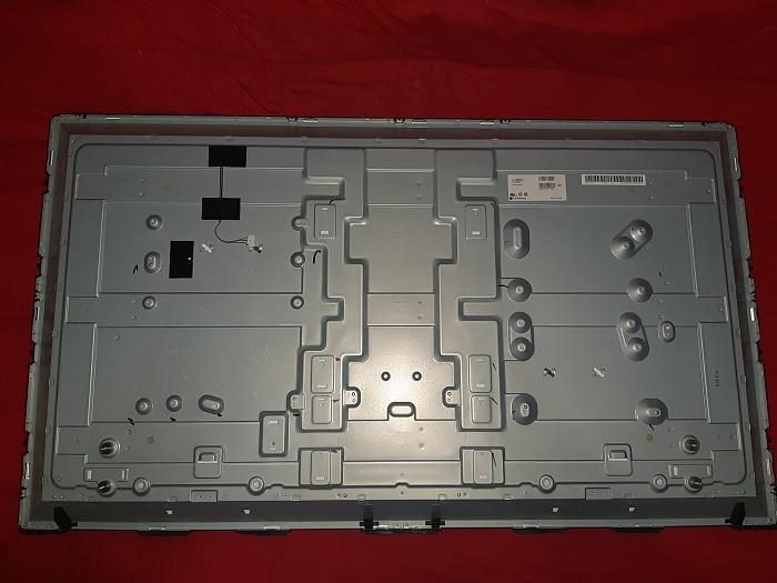 6916L-2563A V16 ART3 Rev 2.3