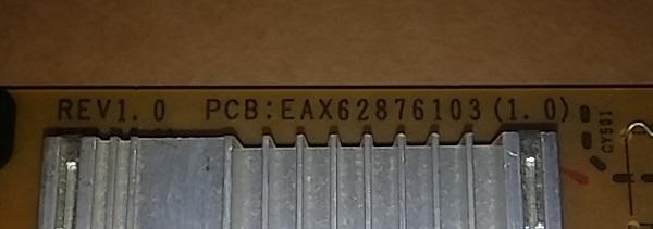 EAX62876103 (1.0)