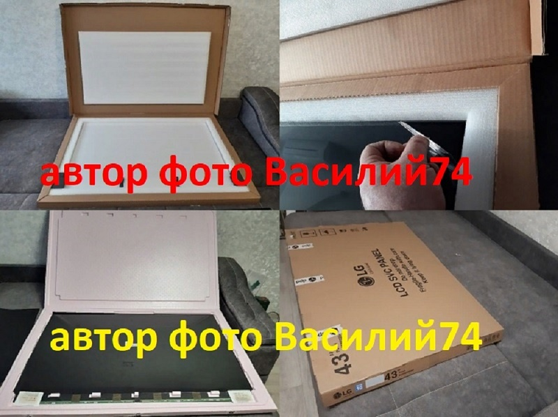 AC430DQG-SLFP2_RA