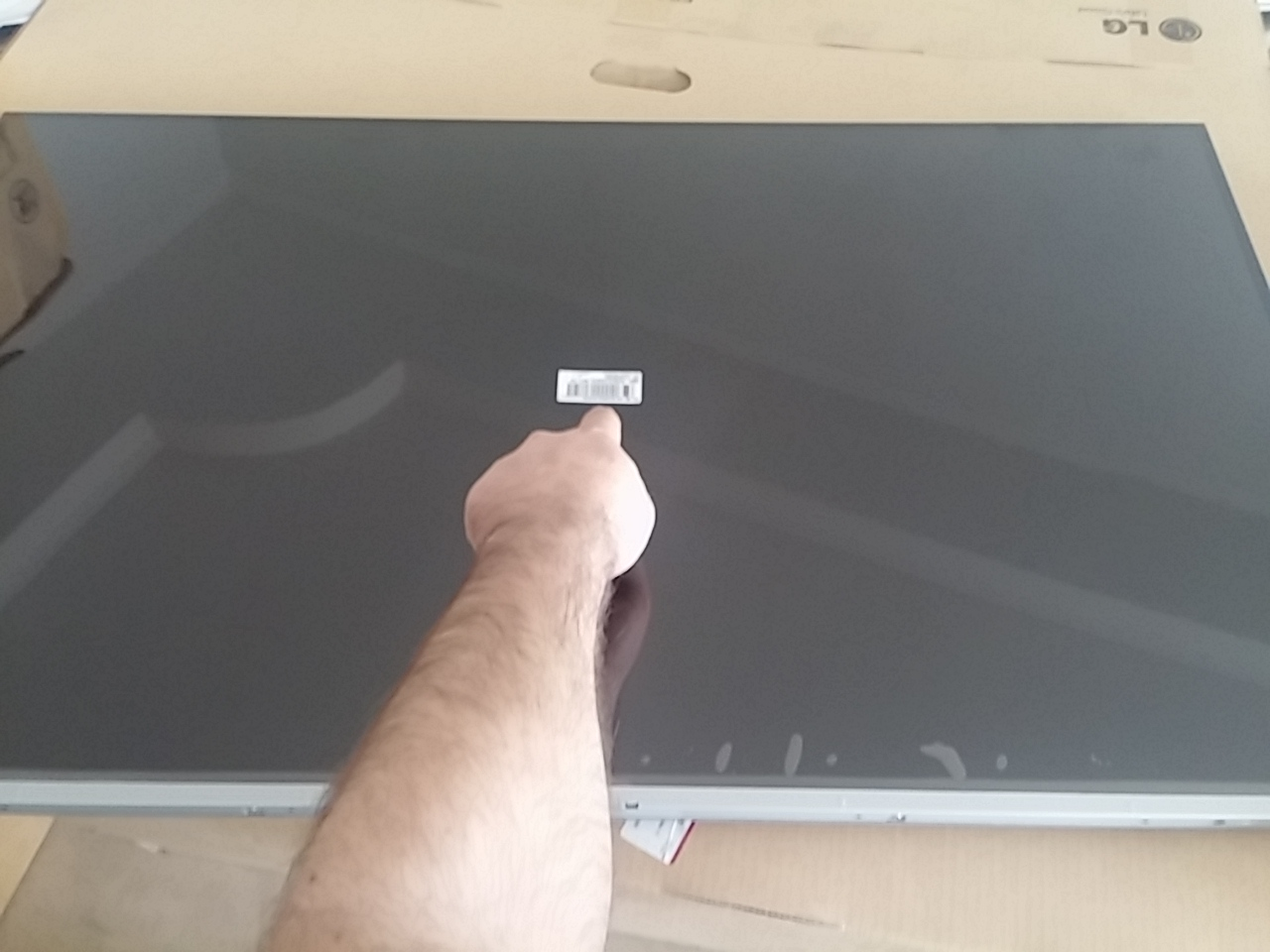 Матрица для телевизора samsung 5 купить