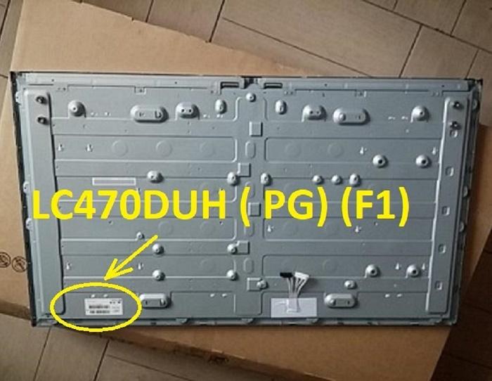 http://tvservice.org/files/podsvetka_lg_47lb673v.jpg