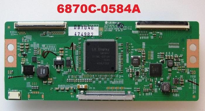 6870c-0584a