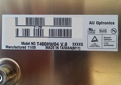 T460HW04V0